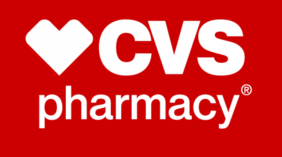 Comstock Signs CVS Pharmacy for Reston Station